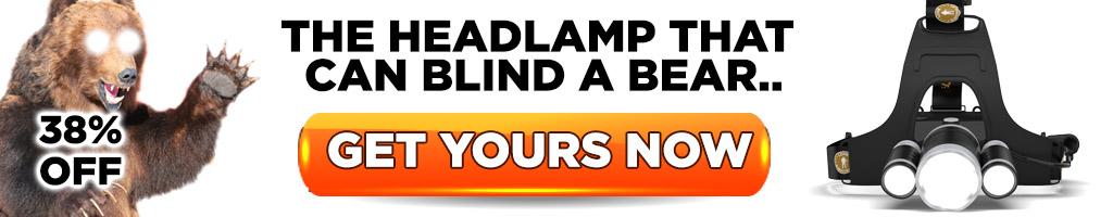 headlampbanner1